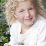 Morris IL children & family photographer116
