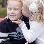 Morris IL children & family photographer119