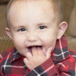 Morris IL children & family photographer120