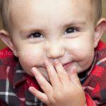 Morris IL children & family photographer121