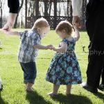 Morris IL children & family photographer125