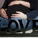 Morris IL maternity photographer003