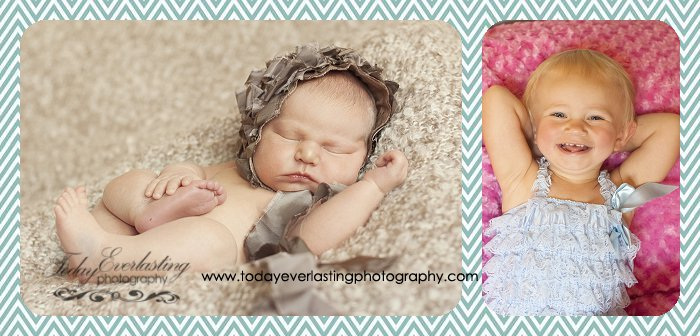 Coal City IL newborn photographer HinesDSCF0098
