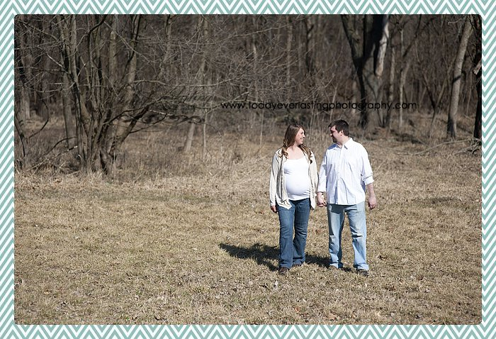 Morris, IL Maternity Photographer 015