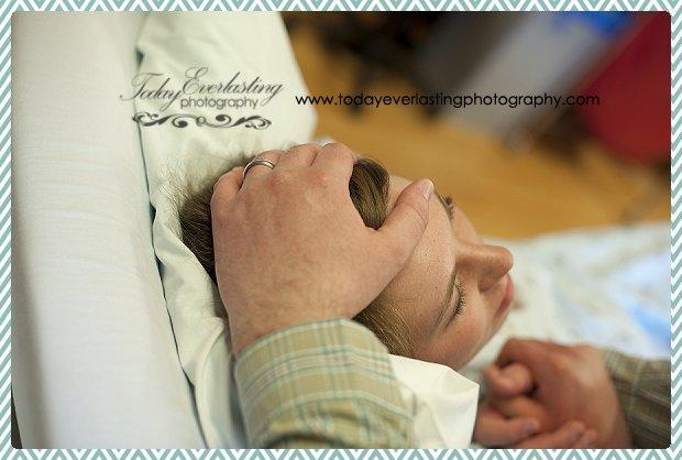 Morris, IL Birth Photographer Schwalm026