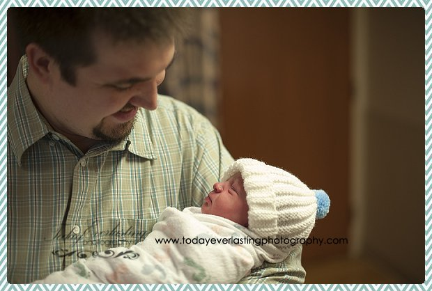 Morris, IL Birth Photographer Schwalm088