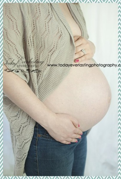 Morris, IL Maternity Photographer 008