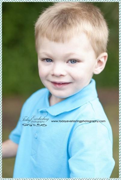 Joshua&Jacob Morris, IL Child & Family Photographer 1