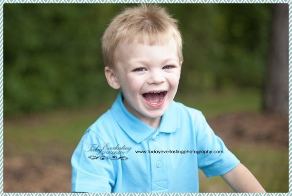 Joshua&Jacob Morris, IL Child & Family Photographer 15