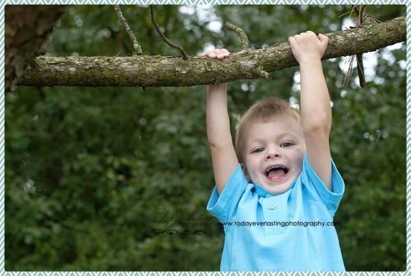 Joshua&Jacob Morris, IL Child & Family Photographer 18