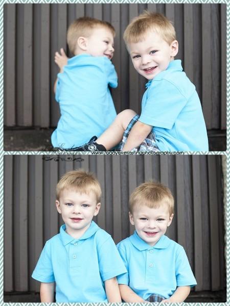 Joshua&Jacob Morris, IL Child & Family Photographer 22