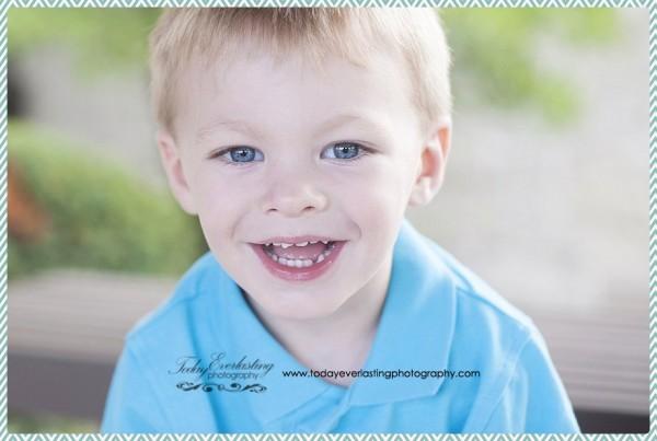 Joshua&Jacob Morris, IL Child & Family Photographer 31