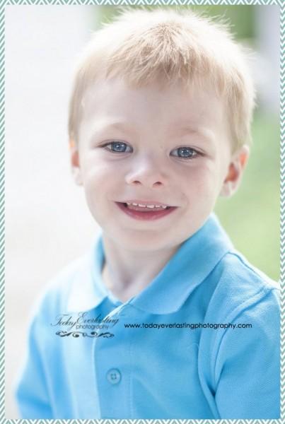Joshua&Jacob Morris, IL Child & Family Photographer 40