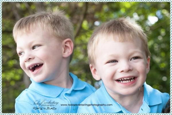 Joshua&Jacob Morris, IL Child & Family Photographer 45