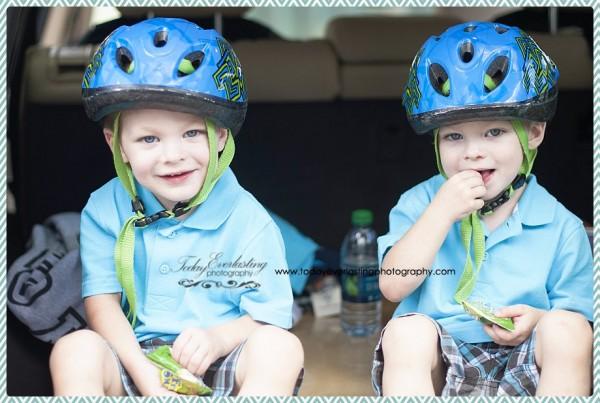 Joshua&Jacob Morris, IL Child & Family Photographer 53