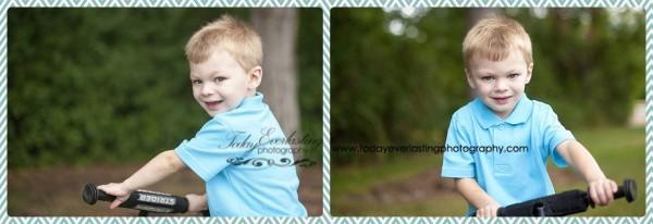 Joshua&Jacob Morris, IL Child & Family Photographer 7