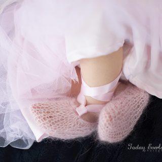 Aurora, IL Newborn Photographer | Katie Jo, 8 days new