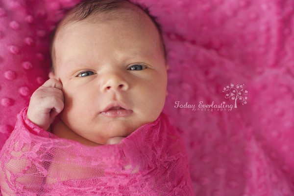 Aurora IL Newborn Photographer Cerrincione 50