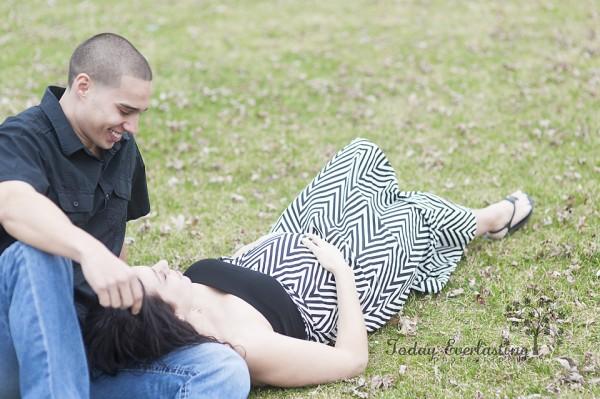 Streamwood IL Maternity Photographer Baulac 50