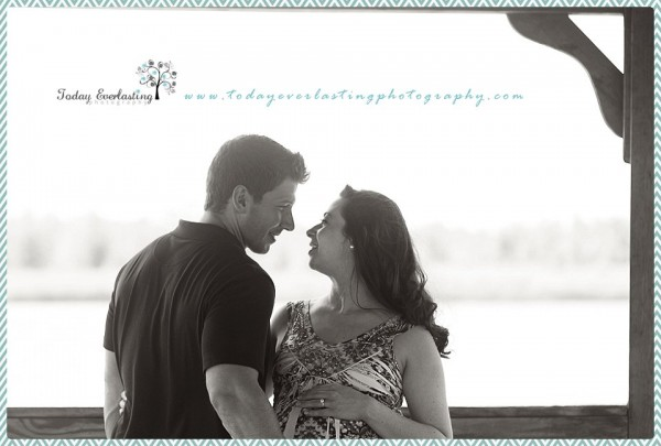 Chicago IL Maternity Photographer Scalissi 10