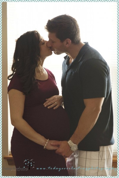 Chicago IL Maternity Photographer Scalissi 52