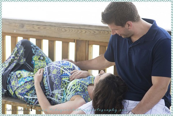 Chicago IL Maternity Photographer Scalissi 6