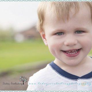 Lifestyle Child & Family Photographer, Morris, IL  ~ Martin Family