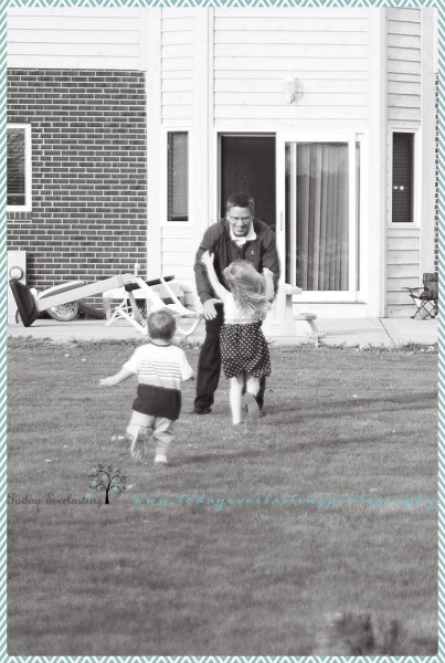 Morris, IL Family Photographer Martin 48