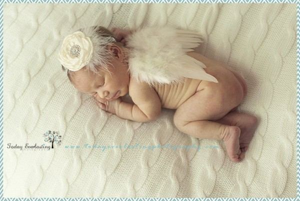 Chicago IL Newborn Photographer Baulac 20