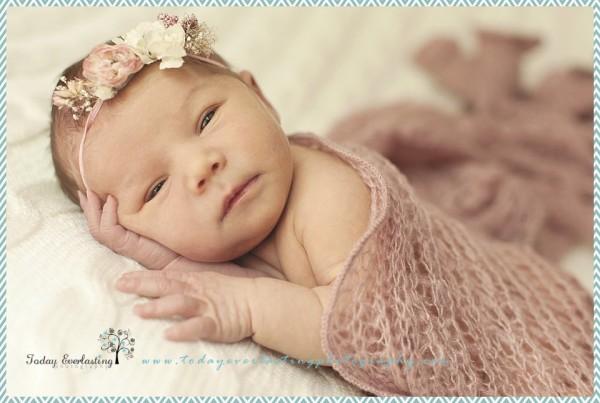 Chicago IL Newborn Photographer Baulac 24