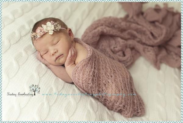 Chicago IL Newborn Photographer Baulac 26