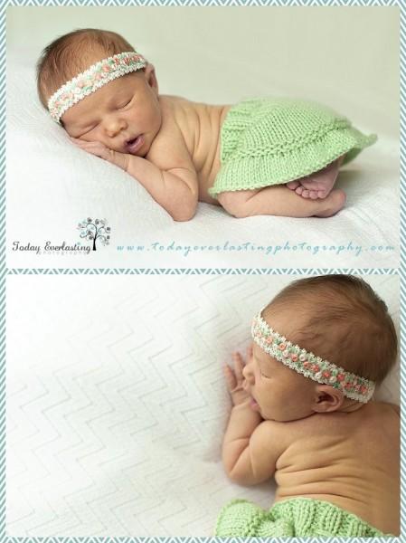 Chicago IL Newborn Photographer Baulac 43