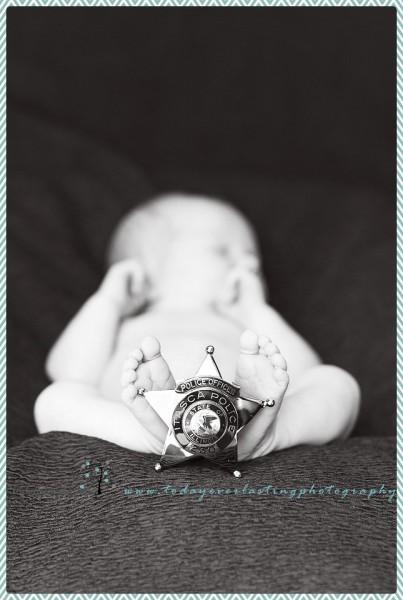 Chicago IL Newborn Photographer Baulac 52