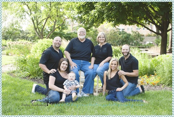 Lombard, IL Family Photographer Adamec 17