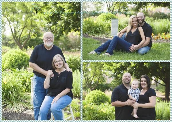Lombard, IL Family Photographer Adamec 18