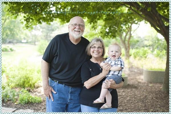 Lombard, IL Family Photographer Adamec 34