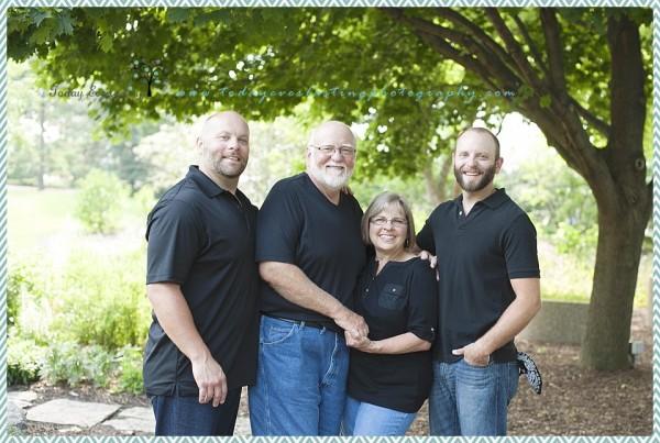 Lombard, IL Family Photographer Adamec 37