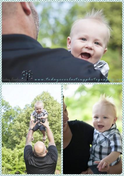 Lombard, IL Family Photographer Adamec 39