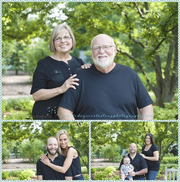 Lombard, IL Family Photographer Adamec 4