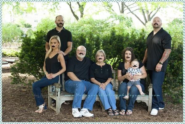 Lombard, IL Family Photographer Adamec 48