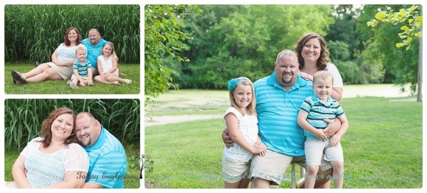 Morris Il Child & Family Photographer McNabb 19
