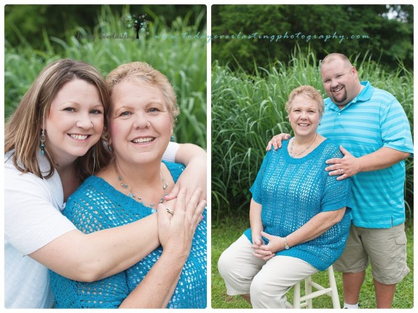 Morris Il Child & Family Photographer McNabb 25