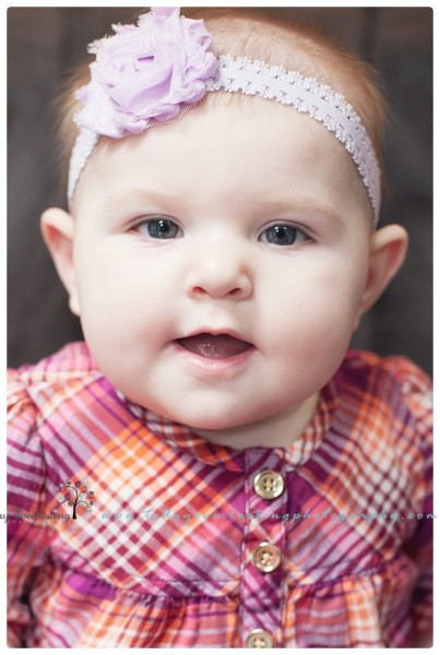 Arlington Heights Baby Photographer Buelow 19