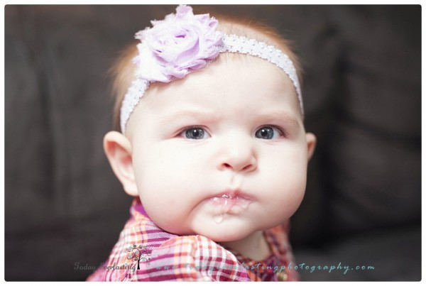 Arlington Heights Baby Photographer Buelow 21
