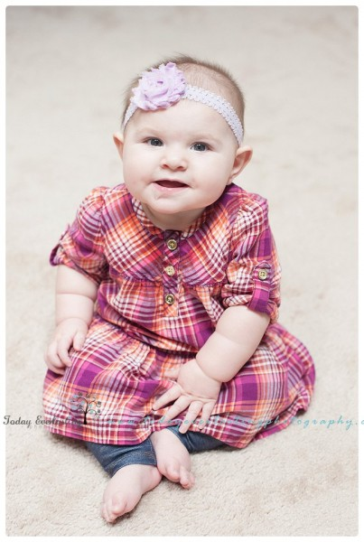 Arlington Heights Baby Photographer Buelow 30
