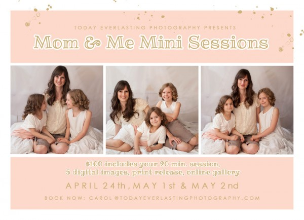 Mom&Me flyer web